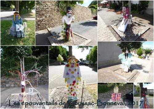 170625_les epouvantails_Coussac-Bonneval_2