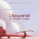 170706_Ben Kemoun_Epouvantail