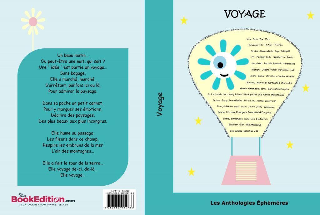 Voyage_couverture2