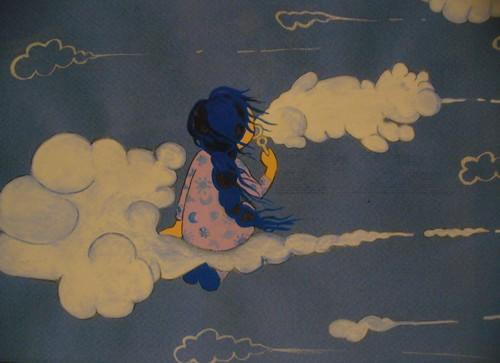091201_M_Alotoftralala_bulles-de-nuage