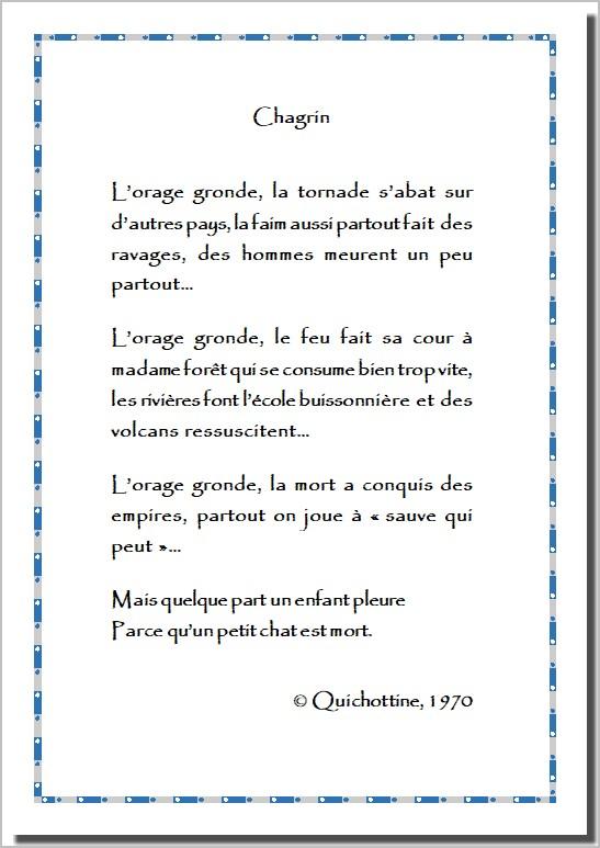 171006_Quichottine_Chagrin