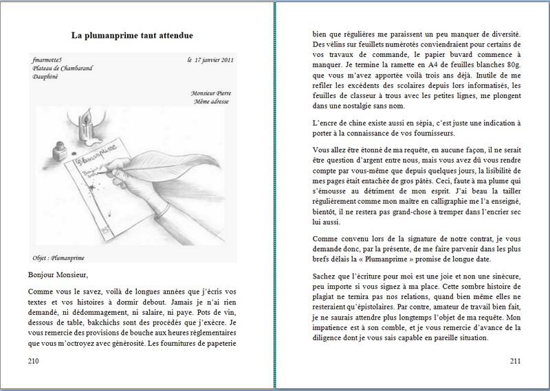 171016_Pierre Fassbind_Voyage_p210-211