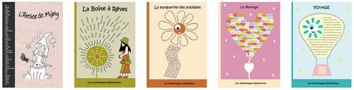 171127_Anthologies éphémères
