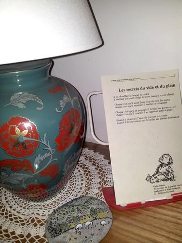 171214_Quichottine_Souvenirs