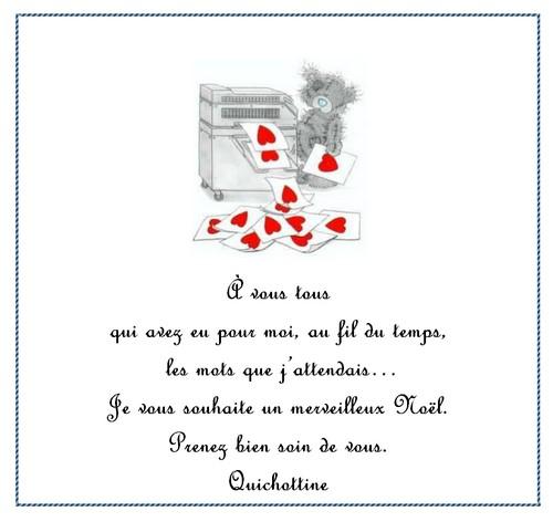 171221_Quichottine