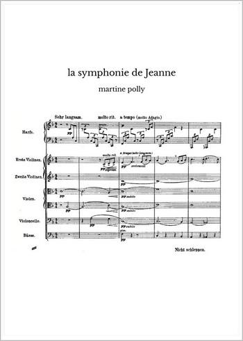 180220_Polly_Symphonie de Jeanne