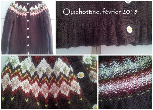 1802-2_Quichottine