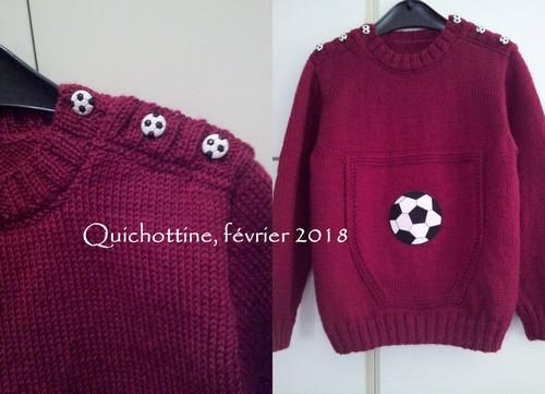 1802-3_Quichottine