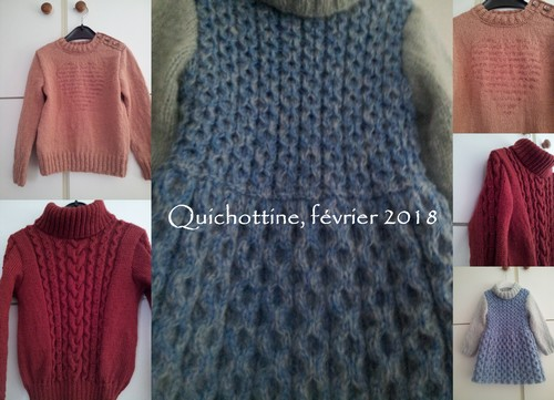 1802-4_Quichottine