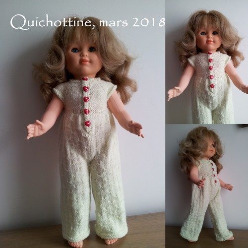 1803-2_Quichottine