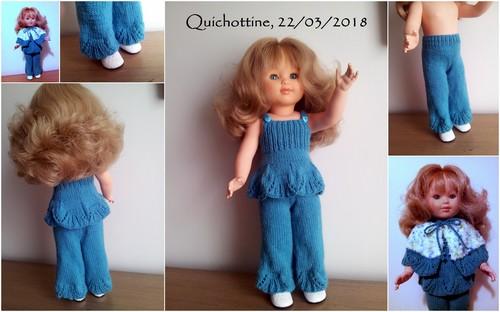 180322-b_Quichottine